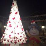 MerryXmas‼️ from Mino