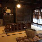 #岐阜県 #美濃市 にある #旧今井家住宅 江戸時代に造られた美濃市では一番の#和紙 問屋です。