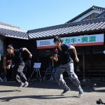 【UDATSU de KENDAMA がCCNエリアトピックスで放送決定!!】