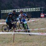 2015年3月13日 長良川マウンテンバイクチャレンジin洲原が開催されました