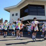 2013年3月12日 大矢田地区文化祭が開催されました