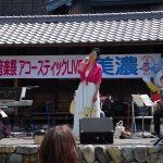 第10回 春の音楽祭