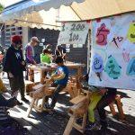 2016年11月12日13日 第16回翔楓祭が行われました