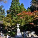 2016年11月5日 大矢田もみじ谷写生大会が開催されました