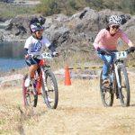 2017年3月12日 長良川マウンテンバイクチャレンジin洲原が開催されました