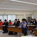 2017年4月12日 フレッシュ社員セミナーが開催されました