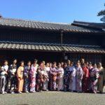 Today's 3 best shots!! Inbound Kimono Experience.