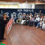 2017年9月9日 道の駅美濃にわか茶屋開駅10周年記念感謝祭が開催されました