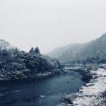 岐阜県美濃市