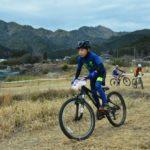 2018年3月11日 長良川マウンテンバイクチャレンジin洲原が開催されました