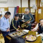 2018年5月13日 第12回まんまる福祉村まつりが開催されました