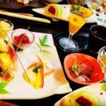 「和料理椿」さんからのお知らせです。