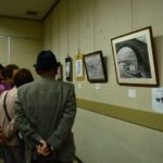 2018年11月2日 梅山大学文化祭が開催されました
