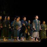 2018年11月25日 美濃市民音楽劇が開催されました