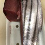 「甚五郎寿司」さんからのお知らせです。