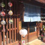 ゆめまち会マップNo.8「手作りギャラリー笹屋」さんからのお知らせです。