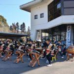 2019年3月2日 第29回大矢田地区文化祭が開催されました